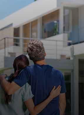 Acheter des logements