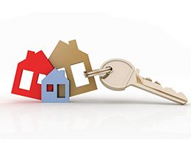 la transaction immobilière