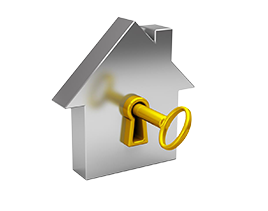 recherche de logement