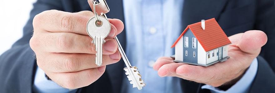 Astuces pour bien choisir sa maison nanterre for Acheter une maison conseils
