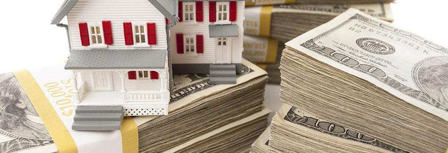 le prix du loyer